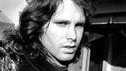 Un livre de 600 pages 50 ans après la disparition de Jim Morrison