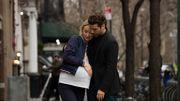 """""""Seule la vie..."""" : le créateur de """"This is Us"""" signe un drame avec Oscar Isaac et Olivia Wilde"""