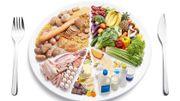 Doc Geo : Quelle serait l'alimentation équilibrée et idéale pour sauver notre planète ?