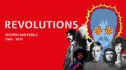 Concours: assistez aux Classiques en direct depuis l'expo Revolutions