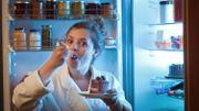 Manger à sa guise sans culpabilité, le défi nutrition de l'année?