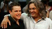 """""""Jason Bourne"""" : pas de retour de Matt Damon à l'horizon"""