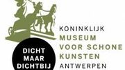Le Musée Royal des Beaux-Arts d'Anvers rouvrira en 2018 avec quelques mois de retard