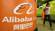Le site chinois de vente en ligne Alibaba se lance dans le cinéma
