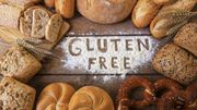 """""""Epidémie"""" de sans gluten? La recherche tente d'y voir plus clair"""