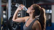 Nutrition et sport : quelques conseils...