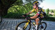 """Tour de Wallonie – Dylan Groenewegen: """"J'ai félicité Fabio pour sa victoire"""""""