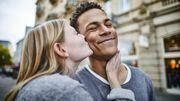 Rencontres amoureuses: les Américains se plaignaient de difficultés bien avant le Covid