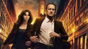 Les critiques d'Hugues Dayez avec le blockbuster de l'automne, Inferno