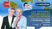 Les Trophées des Belges du Bout du Monde
