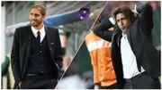 Anderlecht-Standard, duel entre deux effectifs en souffrance