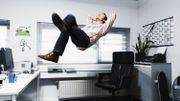 La sieste au travail pour réveiller sa productivité
