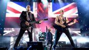 "Def Leppard lance le ""Premier musée rock'n'roll virtuel"""