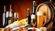Vini, Birre, Ribelli 2017 Wine, Beer, Rebels