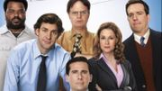 "NBC veut ressusciter ""The Office"""