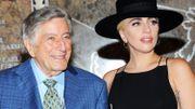 Tony Benett et Lady Gaga rendent hommage à Cole Porter dans une vidéo, annonçant un nouvel album