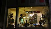 Des magasins 100% belges, c'est possible!