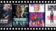 Les Sorties Cinéma: Un Homme En Colère – Un Espion Ordinaire – Stage Mother – Promising Young Woman