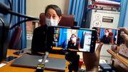 Birmanie: Aung San Suu Kyi devant le tribunal le 24mai