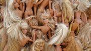 5 polémiques qui jalonnent l'histoire de Barbie