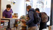 Un festival dédié aux jeux de société va bientôt avoir lieu à Bruxelles
