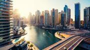 Dubaï: le tourisme en hausse, nombre record de visiteurs en 2019