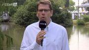 Laurent Bruwier explique les raisons de sa lettre ouverte à Froome