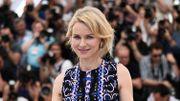 """Naomi Watts et Brie Larson réunies dans """"The Glass Castle"""""""
