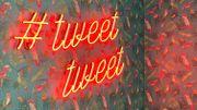 Une version payante de Twitter en approche