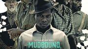 """Prétendante aux Oscars, la fresque historique """"Mudbound"""" se dévoile en images"""