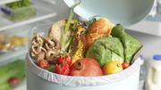 Vous aussi vous luttez contre le gaspillage alimentaire ?