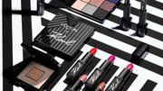 Karl Lagerfeld x L'Oréal Paris: un premier aperçu de la collab' beauté de la rentrée