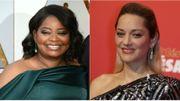 """Octavia Spencer et Marion Cotillard rejoignent le reboot de """"Docteur Dolittle"""""""