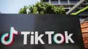 L'Italie bloque l'accès à TikTok aux utilisateurs dont l'âge n'est pas garanti, après la mort d'une fillette