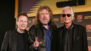 Procès Led Zeppelin : la suite