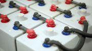 """Les batteries électriques produites en Europe devront être """"vertes"""""""