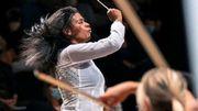 La Maestra: les inscriptions pour la deuxième édition du Concours international de Cheffes d'orchestre sont ouvertes