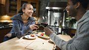 Un escape game virtuel sur le thème du vin débarque chez vous