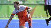 Sander Baart jouera bien en Belgique la saison prochaine, au Braxgata