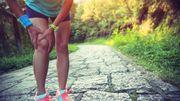 Faire du sport tout en suivant un régime basses calories pourrait nuire à la santé des os