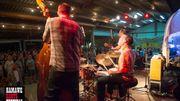 """""""Hamawé Roots Festival"""" : la musique américaine traditionnelle à l'honneur le weekend prochain près de Virton"""