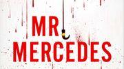 """La série """"Mr Mercedes"""", adaptée de Stephen King, arrivera en 2018 à la télévision américaine"""