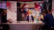 Coronavirus en Belgique : les restrictions imposées à Noël sont-elles inhumaines ?