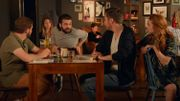 Like-moi ! : la série qui fait le buzz outre-Atlantique débarque sur La Deux  !