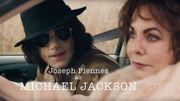 La chaîne anglaise Sky annule la diffusion du téléfilm sur Michael Jackson