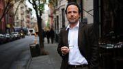 """Marc Levy : """"Ce qui m'intéresse dans la littérature, c'est le partage qu'elle offre"""""""