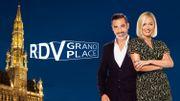 RDV Grand Place 2020 : les infos à savoir !