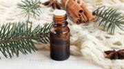 Quelles huiles essentielles pour lutter contre l'hiver?