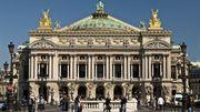 L'Opéra national de Paris : Une future Académie Digitale pour 2019