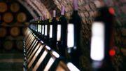 Quand Saint-Emilion produit du vin de Dorne, clin d'oeil à Game of Thrones